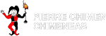 Tienda Online Logo